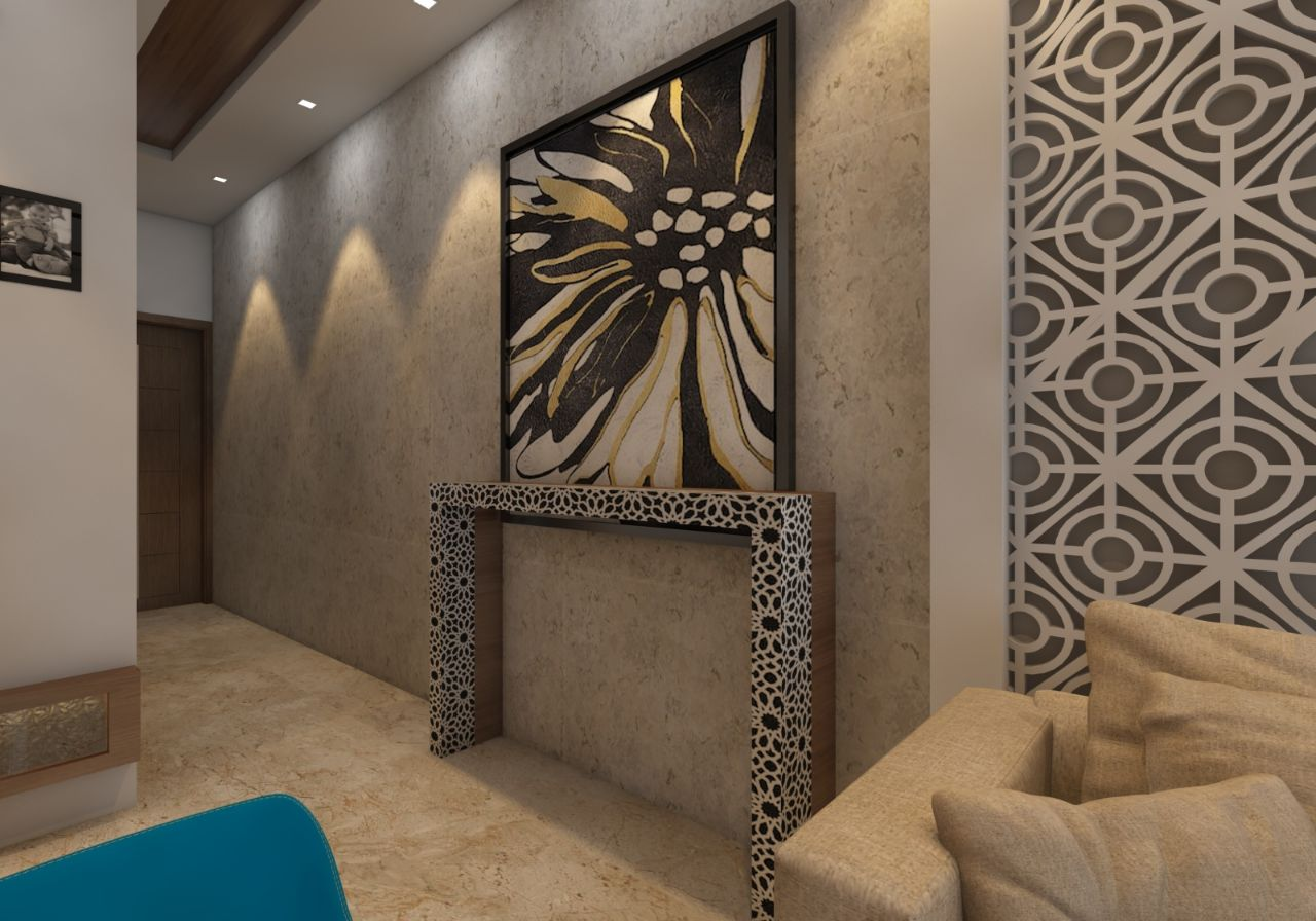 Interior Designers In Thane Interior Designer Mulund Mumbai Golden Spiral Productionz